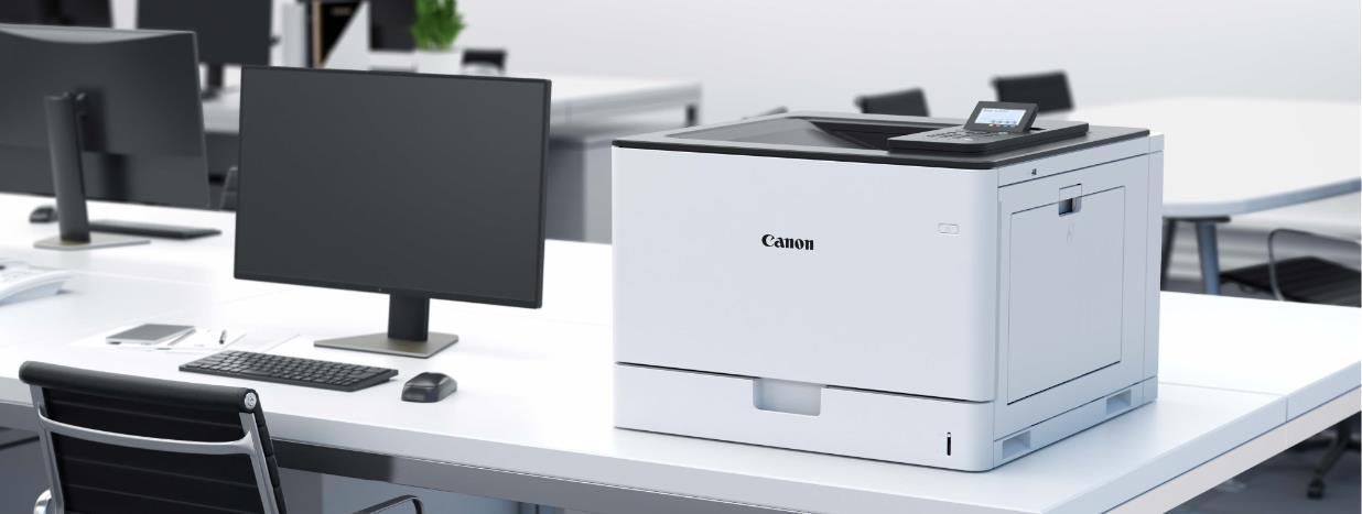 PROXIMA s.r.o. | Canon Silver Partner